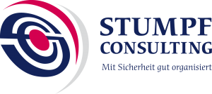 Logo Stumpf Consulting